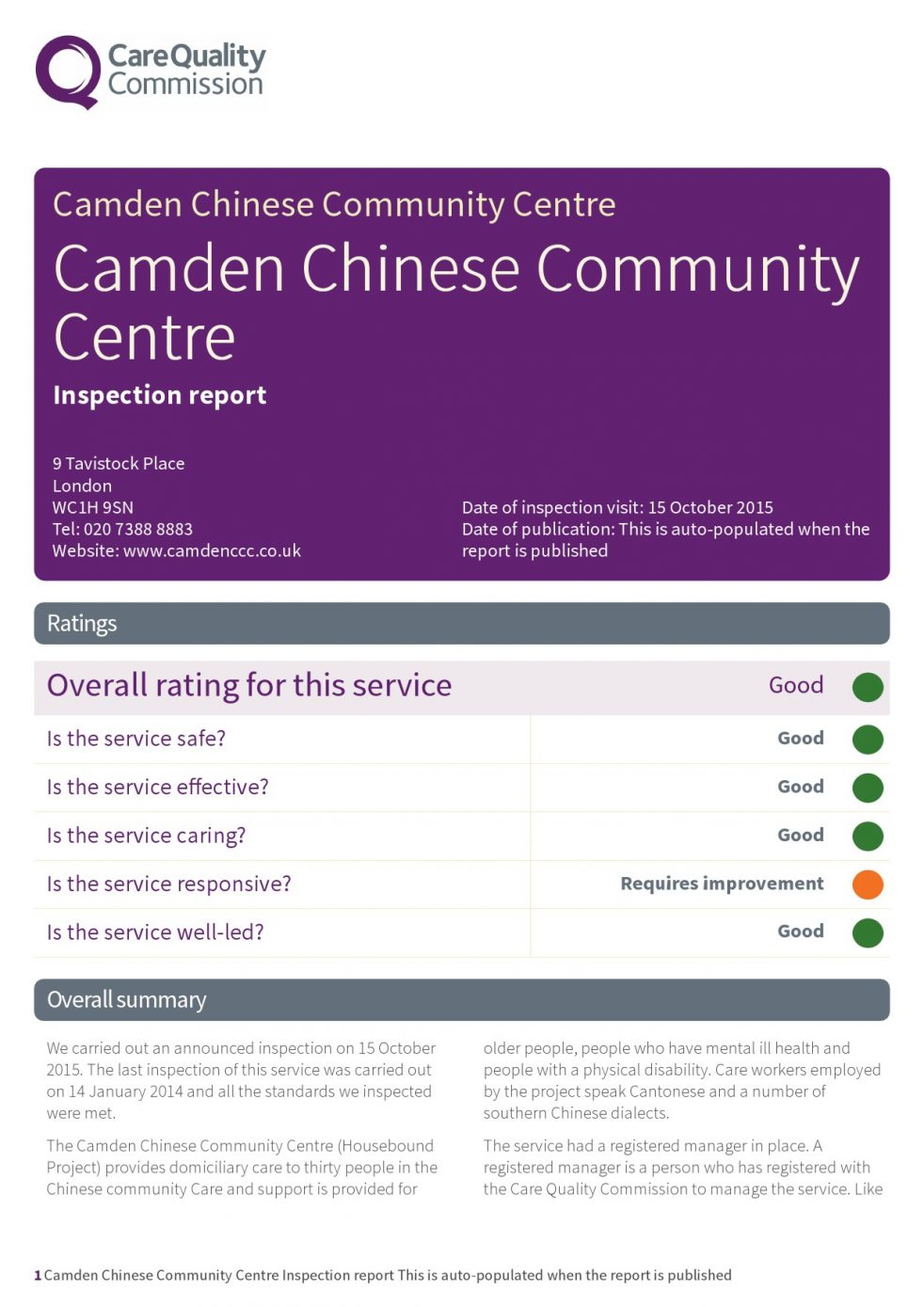 First_location_camden_chinese_community_centre-1