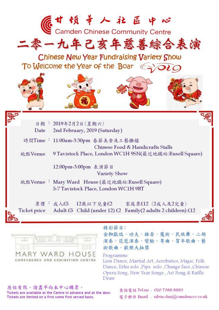 CNY VS Poster 2019AA-1